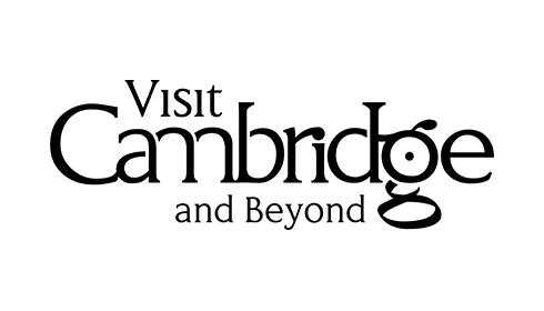 Visit Cambridge