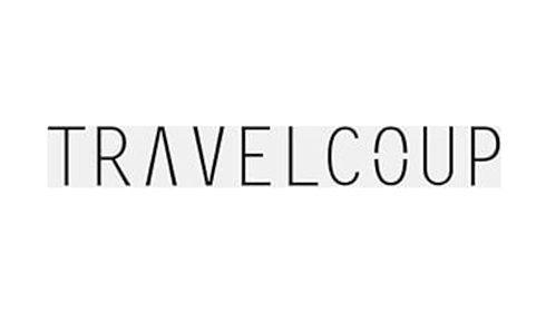 travelcoup
