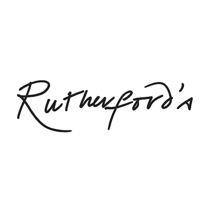 Rutherford's Punting